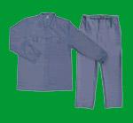 Imagin Costum salopetă standard